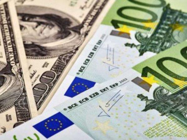 Курс доллара на сегодня, 21 сентября 2018: доллар и евро продолжают падать к рублю – эксперты