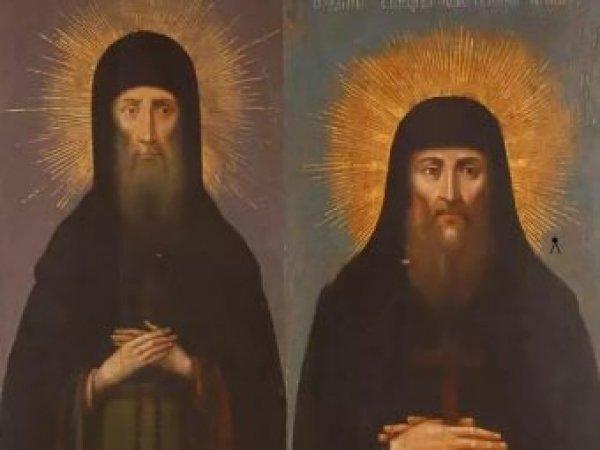 Какой сегодня праздник: 9 сентября 2018 отмечается церковный праздник Два Пимена