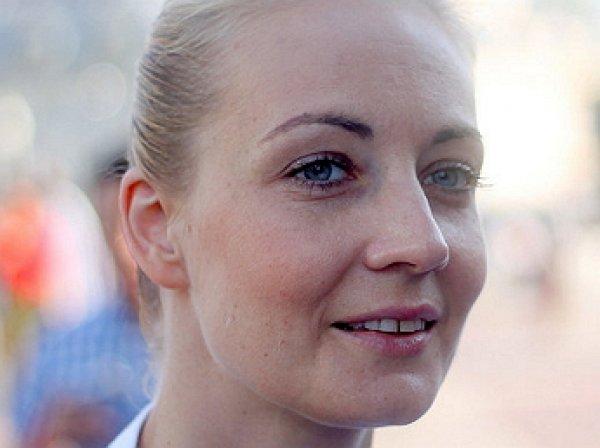 «Это угроза от наглого бандита»: жена Навальная ответила на обращение Золотова