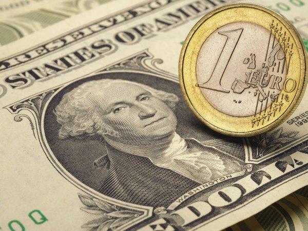 Курс доллара на сегодня, 10 сентября 2018 впервые за 2,5 года превысил 70 рублей