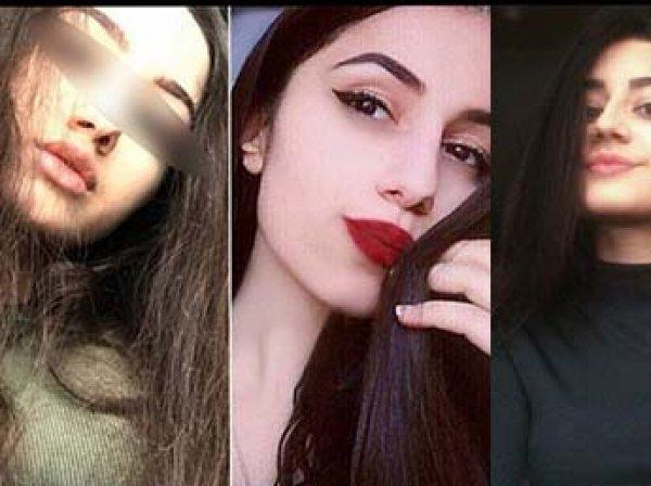 Младшую из сестер Хачатурян признали невменяемой и выпустят из СИЗО