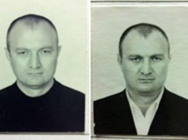 "СМИ: ""киллер №1"" платил СКР 1,2 млн евро ежемесячно"