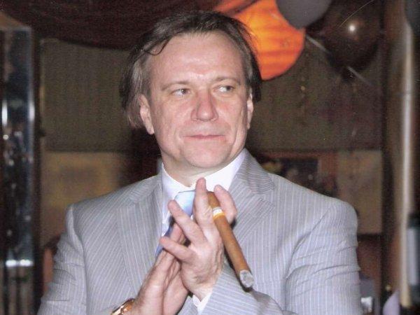 """Новоизбранный """"вор в законе №1"""" Шишкан назначил  помощников - СМИ"""