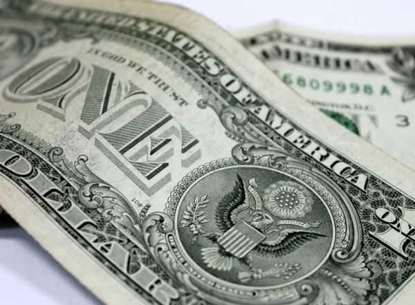 Курс доллара на сегодня, 14 сентября 2018: что будет с долларом после решения ЦБ по ставке?