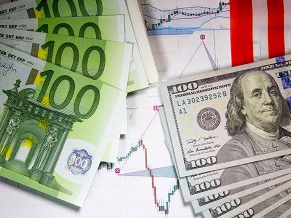 Курс доллара на сегодня, 20 сентября 2018: назван предел падения доллара и евро к рублю