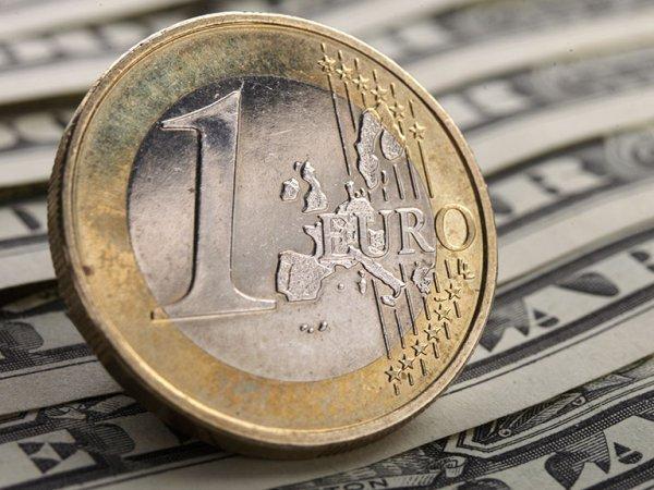 Курс доллара на сегодня, 4 сентября 2018: назван курс доллара и евро после введения новых санкций