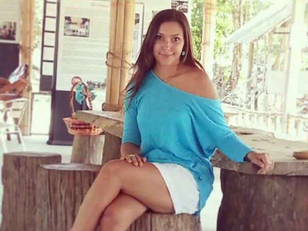 СМИ рассказали, как отбывает срок осужденная пожизненно во Вьетнаме россиянка Мария Дапирка