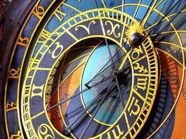 Астролог назвал самый удачный день в сентябре 2018 года