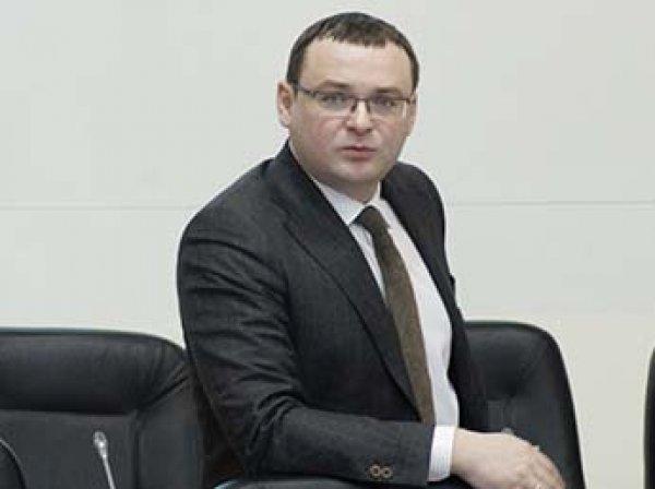 Спикер гордумы Тюмени отделался штрафом за ДТП с двумя погибшими
