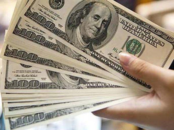 Глава ВТБ рассказал, что будет с долларовыми вкладами россиян в случае расширения санкций