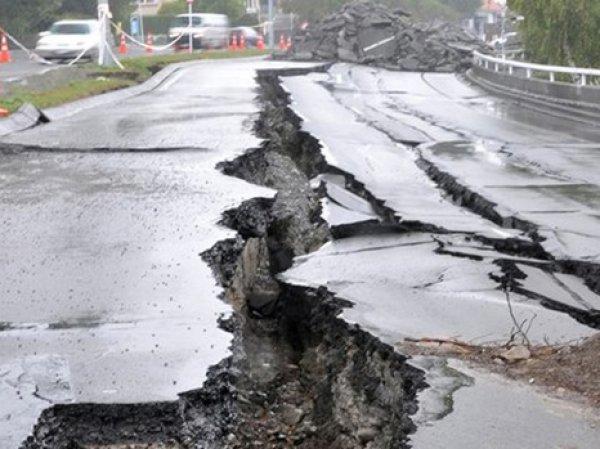 Землетрясение в Уфе 2018: в службе 112 отказывались отвечать на звонки жителей (ВИДЕО)