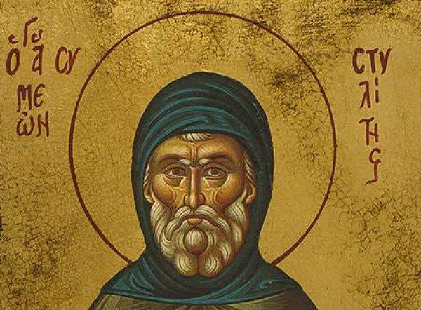 Какой сегодня праздник: 14 сентября 2018 отмечается православный праздник Семин день