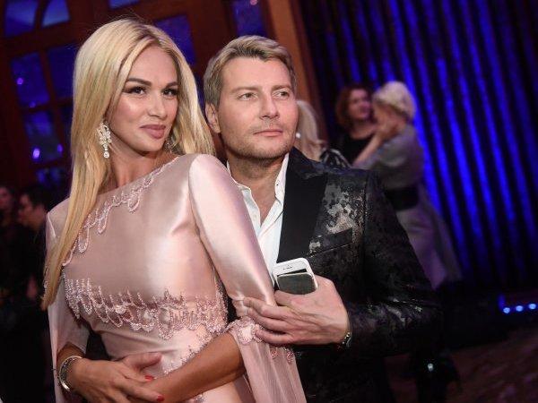 Басков рассказал, почему отказался жениться на Лопыревой