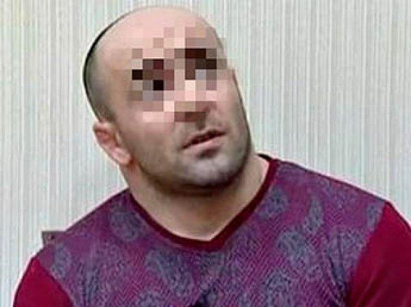 В Сочи расстреляли известного грузинского криминального авторитета