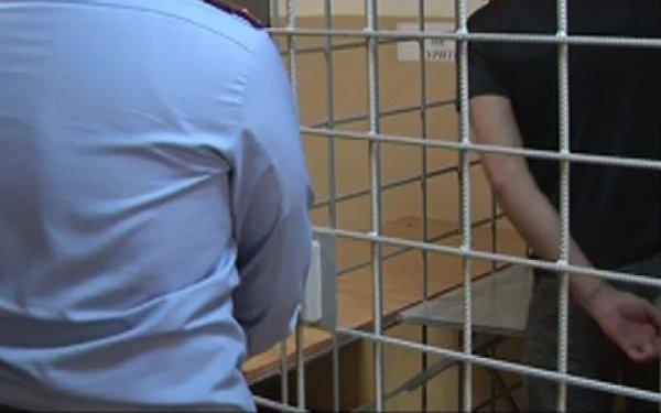 В Петрозаводске задержан подозреваемый в убийстве двух девушек
