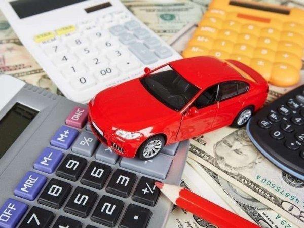 Отмена транспортного налога в 2018 году для легковых автомобилей – фейк или нет?