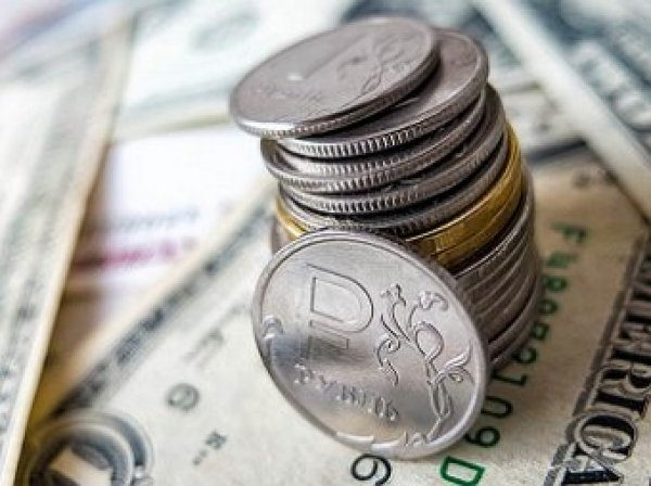 Курс доллара на сегодня, 13 сентября 2018: Трамп  обвалил рубль