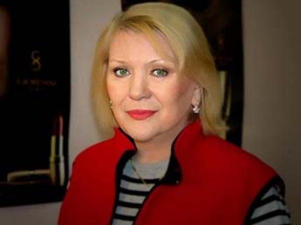 СМИ сообщили об экстренной госпитализации Галины Польских в Москве