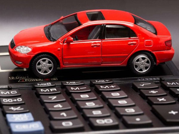 Отмена транспортного налога в 2018 году: будет или нет – выясняли СМИ