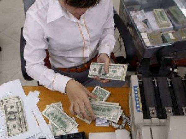 Курс доллара на сегодня, 8 сентября 2018: эксперты ждут обвала курса рубля до 74 за доллар