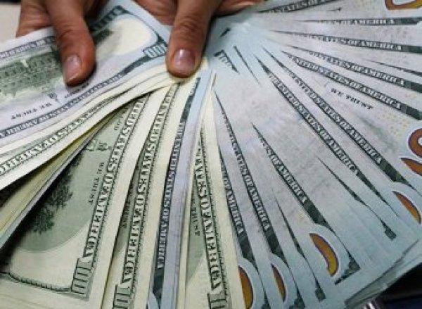 Курс доллара на сегодня, 14 сентября 2018: курс доллара перешел к глобальному падению