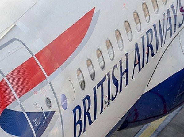 Дочь британского миллионера умерла в самолёте из-за сэндвича