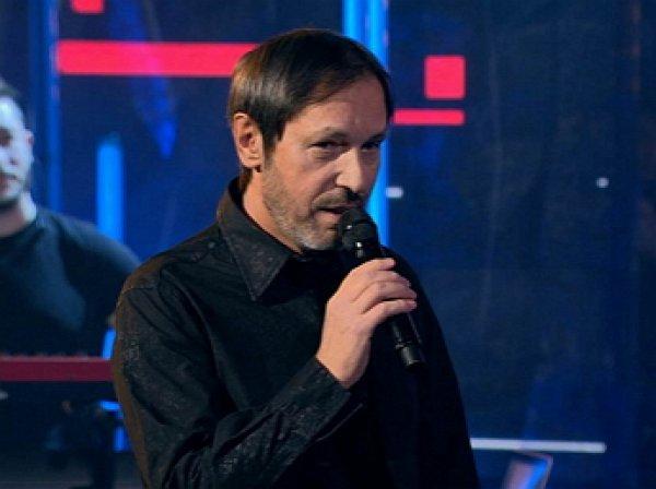 Фото Носкова после новостей об инсульте певца появилось в Сети