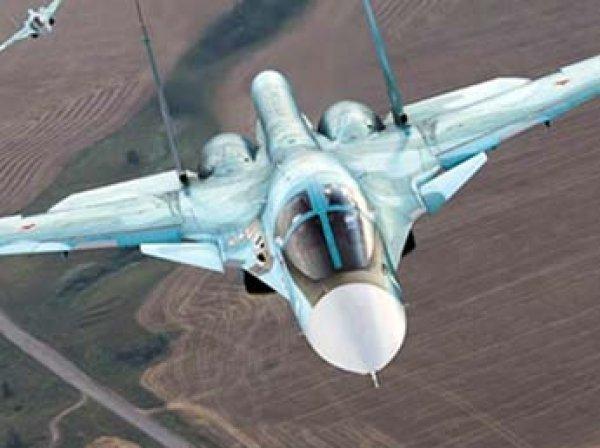 Идлиб, последние новости: Россия начала крупнейшую за год бомбардировку в Сирии