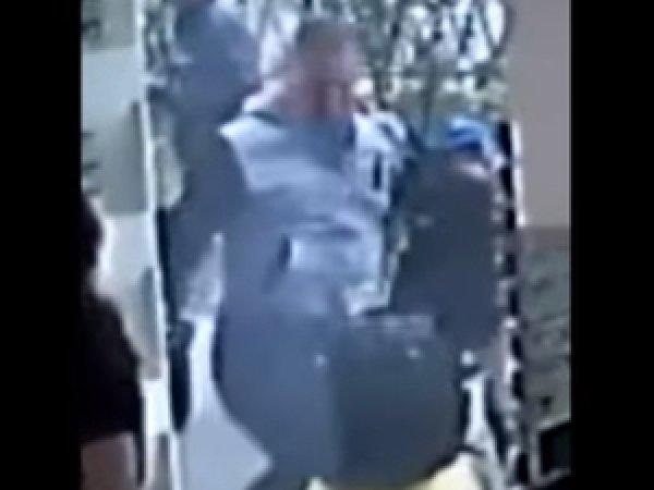 В Казани экс-спецназовец жестоко избил подростка-аутиста, обратившегося к нему за помощью