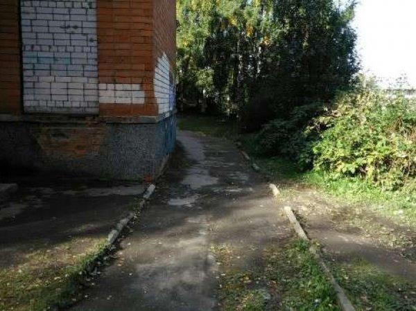 Убийство в Петрозаводске 20 сентября: за сутки найдены трупы двух девушек