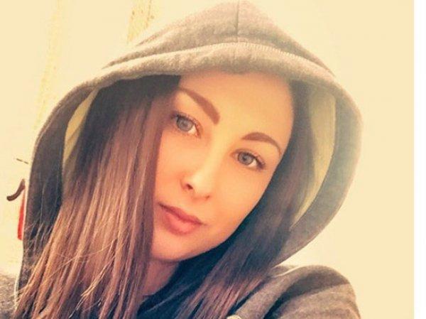 Чемпионка мира Дарья Кондакова обвинила своего любовника в мошенничестве