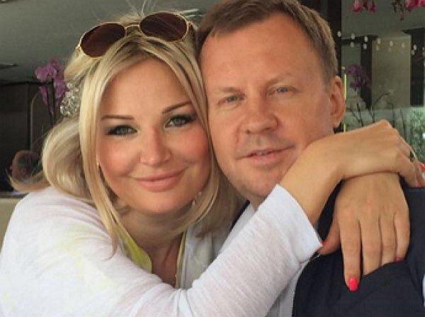 Жертва изнасилования убитого экс-депутата Вороненкова сделала шокирующее признание