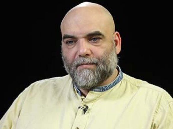 СМИ выяснили, что именно расследовал убитый в ЦАР российский журналист