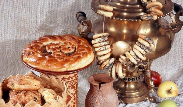 Какой сегодня праздник: 24 сентября 2018 года отмечается православный праздник День памяти Федоры Александрийской