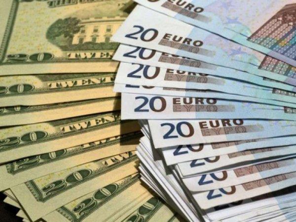Курс доллара на сегодня, 18 сентября 2018: эксперты ожидают падения курса доллара и евро к рублю
