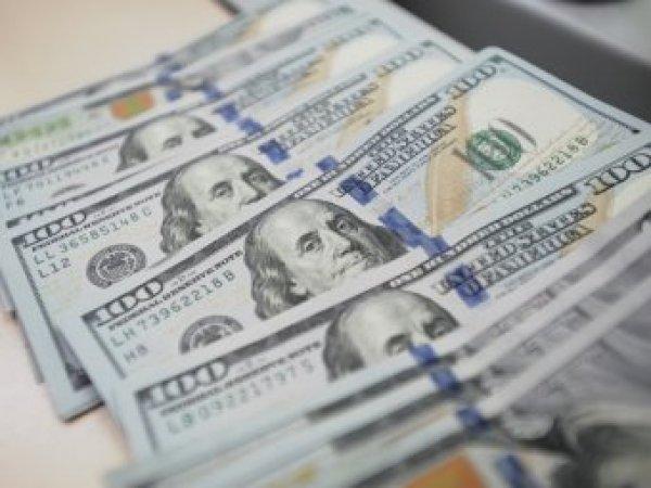 Курс доллара на сегодня, 17 сентября 2018 будет расти по многим причинам – эксперты