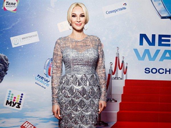 """""""Мне противно и больно"""": Кудрявцева ответила поклонникам на их критику"""