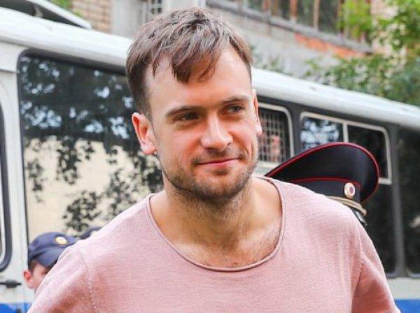 СМИ: отравленный Верзилов получил данные о расследовании убийства журналистов в ЦАР