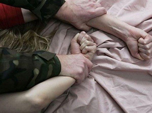 В Свердловской области изнасиловали и сожгли 17-летнюю школьницу