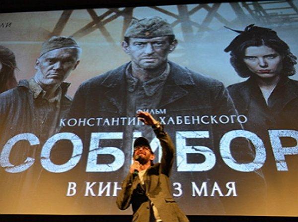 Фильм Хабенского выдвинут от России на премию «Оскар»