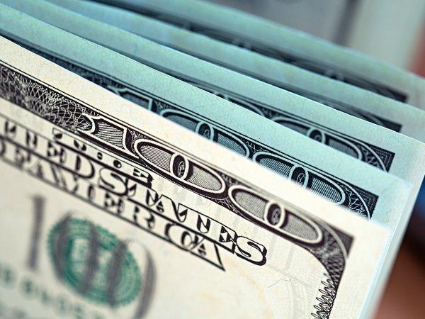 Курс доллара на сегодня, 18 сентября 2018: эксперты ждут снижения курса доллара на этой неделе