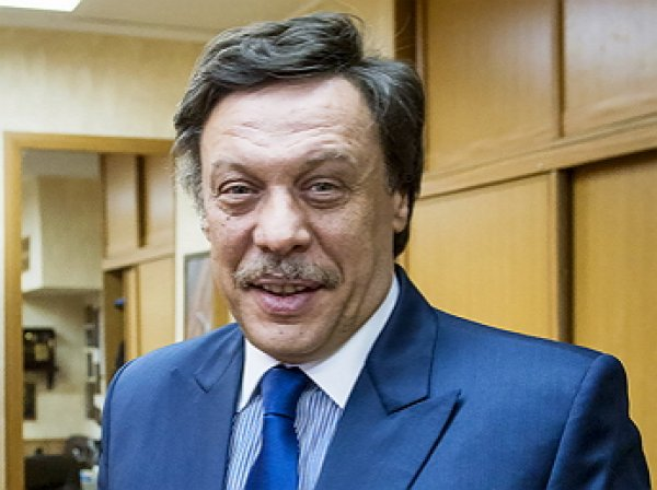 Полномочного представителя правительства РФ обвинили в изнасиловании