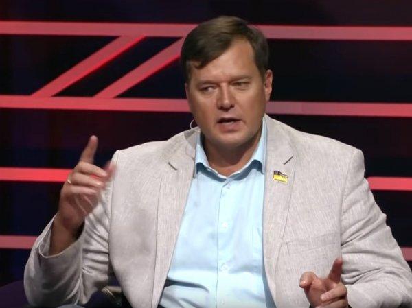 Депутат Рады отдохнул в Крыму и рассказал, почему жители полуострова не хотят на Украину