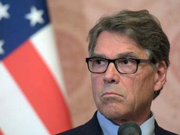 Министр экономики США заявил о праве Америки на наказание других стран