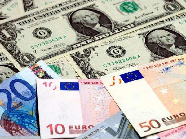Курс доллара на сегодня, 12 сентября 2018: эксперты назвали предел роста курса доллара и евро