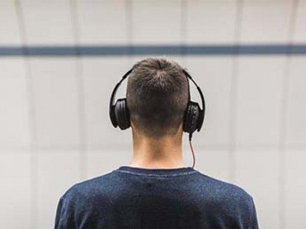 Ученые назвали главную опасность для человека ночных звуков