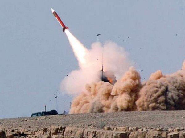 Российский Ил-20 был сбит ракетой сирийских ПВО из-за израильских F-16