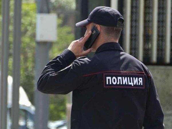 В Смоленске школьница из ревности заказала групповое изнасилование подруги-инвалида