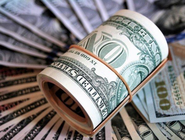 Курс доллара на сегодня, 21 сентября 2018: клиенты Сбербанка за месяц сняли валюты на ,2 млрд