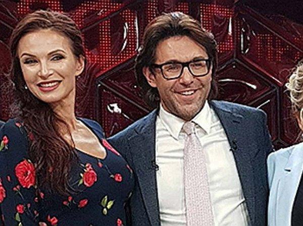 СМИ: Малахов с Бледанс пошли на чудовищный обман зрителей ради рейтингов